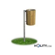 cestino-porta-rifiuti-in-legno-h28741