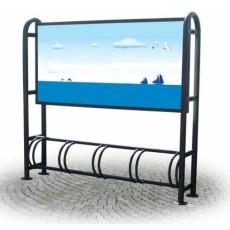 rastrelliera-portabici-con-pannello-pubblicit-h28764