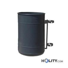 cestino-porta-rifiuti-con-attacco-a-palo-h28765