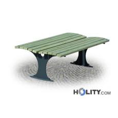panchina-doppia-in-legno-per-spazi-verdi-h28766