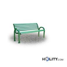 panchina-per-spazi-pubblici-da-150-cm-h28775