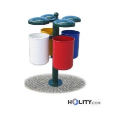 contenitore-per-la-raccolta-dei-rifiuti--h28786