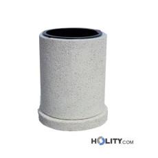 cestino-portarifiuti-in-cemento-h287_103