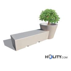 panchina-in-cemento-con-fioriera-h287-110