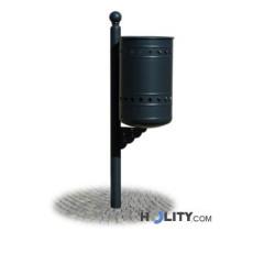 cestino-porta-rifiuti-da-esterno-in-acciaio-su-paletto-h287-123
