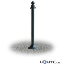 dissuasore-stradale-con-anelli-per-catena-h287-159