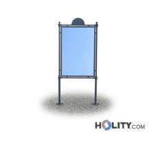 pannelli-per-affissioni-per-spazi-pubblici-h287_171