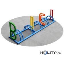 rastrelliera-porta-bici-di-design-h287-193