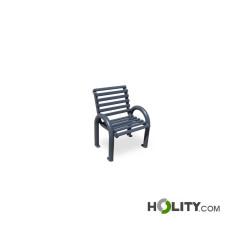panca-monoposto-per-spazi-pubblici-h287-205