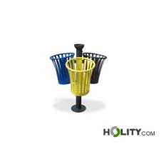 contenitore-per-raccolta-differenziata-h287-207