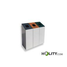 contenitore-per-raccolta-differenziata-h287-208