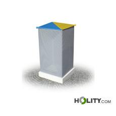 cestone-per-raccolta-differenziata-da-esterno-h287-209