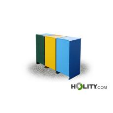 cestone-per-raccolta-differenziata-h287-210