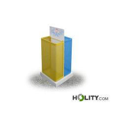 cestone-per-raccolta-differenziata-da-esterno-h287-211