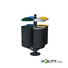 contenitore-per-la-raccolta-differenziata-h287-213