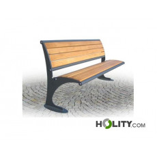 panchina-per-spazi-pubblici-in-legno-di-pino-nordico-h287_222
