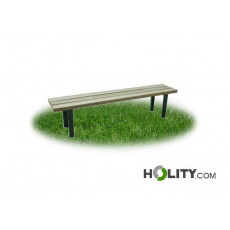 panchina-per-arredo-urbano-senza-schienale-h287-238