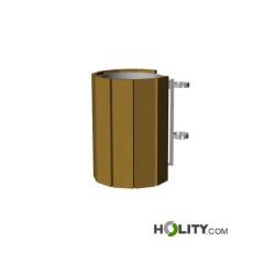 cestino-per-la-raccolta-dei-rifiuti-in-legno-da-27l-h287-242