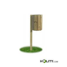 cestino-per-la-raccolta-dei-rifiuti-in-legno-da-27l-h287-244