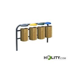 cestini-in-legno-per-la-raccolta-dei-rifiuti-h287-246