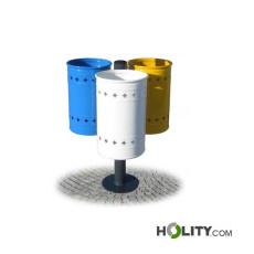 cestini-per-la-raccolta-dei-rifiuti-in-acciaio-zincato-h287-247