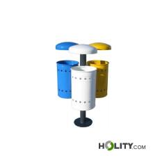 kit-di-3-cestini-per-raccolta-differenziata-da-esterno-h287-249