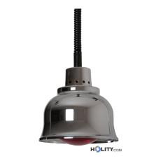 lampada-riscaldante-per-buffet-h29433