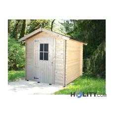 casetta-in-legno-per-giardino-h30109