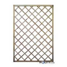 grigliato-in-legno-di-pino-h301_13