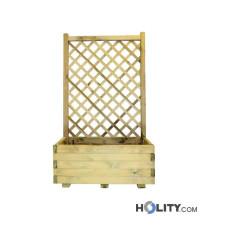 fioriera-in-legno-con-griglia-h301_20