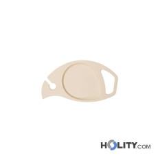 vassoio-in-polipropilene-per-catering-h30318