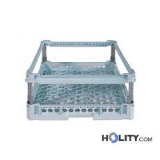 cesta-per-lavaggio-di-stoviglie-h30334