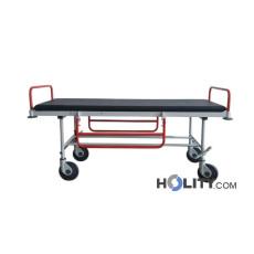 barella-ospedaliera-ad-altezza-fissa-h30601
