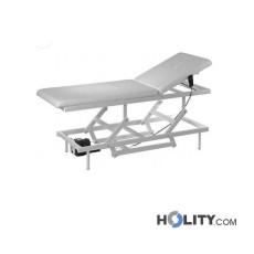 lettino-per-studi-medici-altezza-regolabile-elettricamente-h306_20