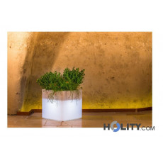 vaso-luminoso-per-hotel-h31140