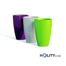 vaso-di-design-per-hotel-h31141
