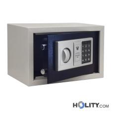 cassaforte-per-hotel-digitale-elettromagnetica-h3123