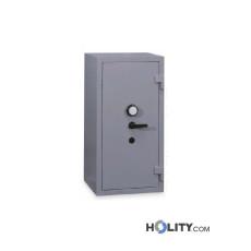cassaforte-alta-sicurezza-h3124