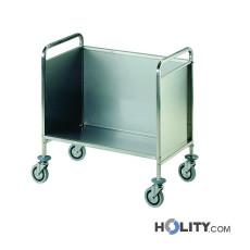 carrello-portapiatti-in-acciaio-h31423