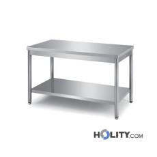 tavolo-da-lavoro-inox-per-ristoranti-e-cucine-professionali-h31428