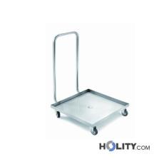 carrello-porta-ceste-lavastoviglie-h314-44
