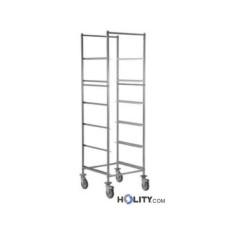carrello-per-il-trasporto-ceste-lavastoviglie-in-acciaio-inox-h314-45