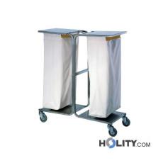 carrello-per-il-trasporto-biancheria-sporca-in-acciaio-inox-h314-47