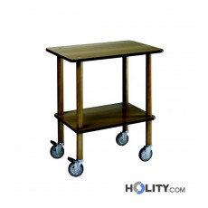 carrello-per-sala-ristorante-in-legno-massello-h314-48