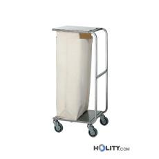 carrello-per-il-trasporto-biancheria-sporca-in-acciaio-inox-h314_51