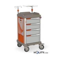 carrello-emergenza-h31501