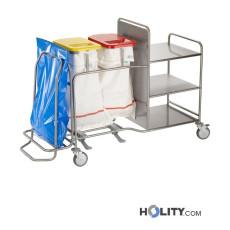 carrello-biancheria-per-cliniche-in-acciaio-h31515