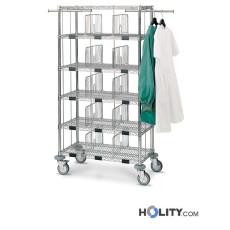 carrello-portabiancheria-pulita-per-ospedali-h31518