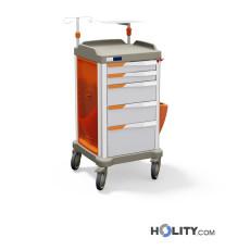 carrello-professionale-per-emergenza-h31521