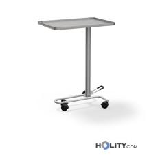 tavolo-servitore-porta-strumenti-h31524